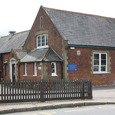 school_building_front_500x500