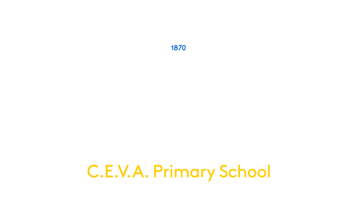 Little Waltham C.E.V.A. Primary School