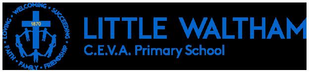 Little Waltham C.E.V.A. Primary School